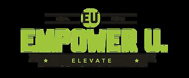 Empower U. Logo